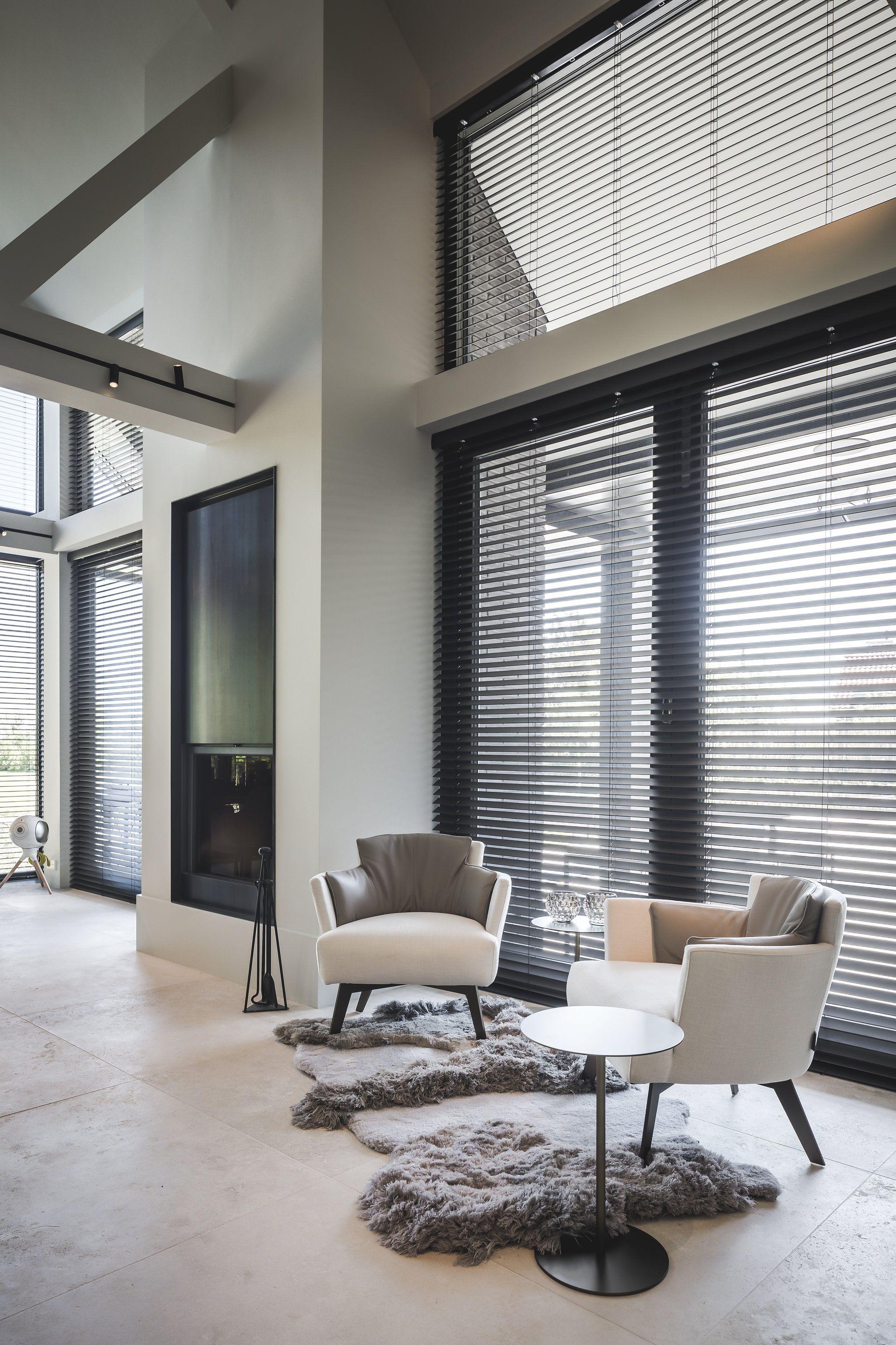 Comfortable and luxurious interior design. #bybertram #interiordesign #homeinspiration #woonidee #interieurinspiratie