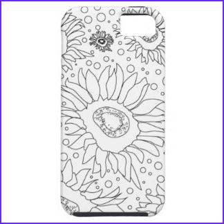 Coloring Page Iphone Cases Coloring Page Cases For The In 2020 Coloring Pages Coloring Pages For Kids Iphone Colors