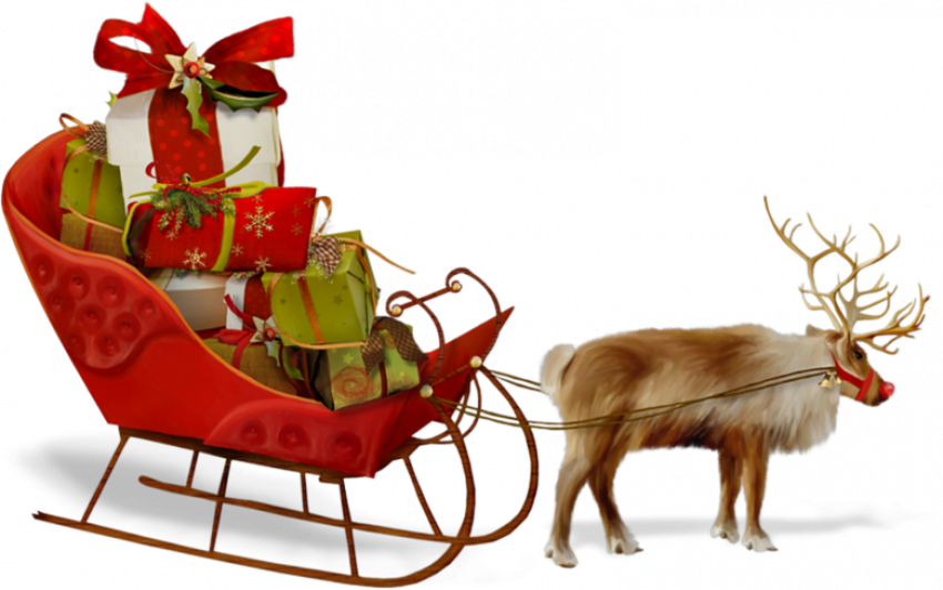 Santa Sleigh Png Merry Christmas Day 71 This Is Santa Sleigh Png Merry Christmas Day 71 Santa Christm Santa Sleigh Christmas Sleigh Christmas Clipart