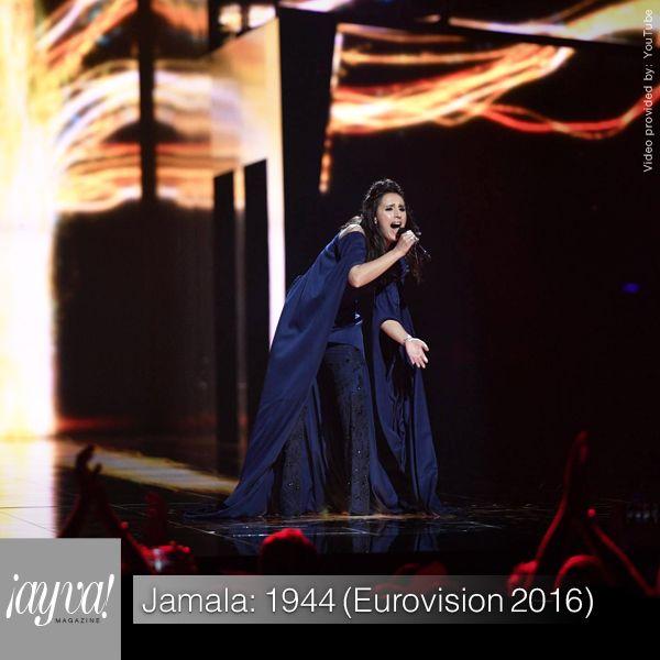Dal 1999, ogni paese è libero di cantare in qualsiasi lingua e la maggior  parte di essi partecipa con canzoni in lingua inglese, limitando di molto  la ...