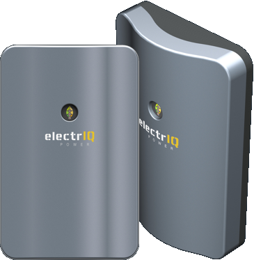Palo Alto Startup Electriq Launching 10 Kwh Lithium Ion Home Energy Storage System This Fall Energy Storage Storage System Energy Saving Devices