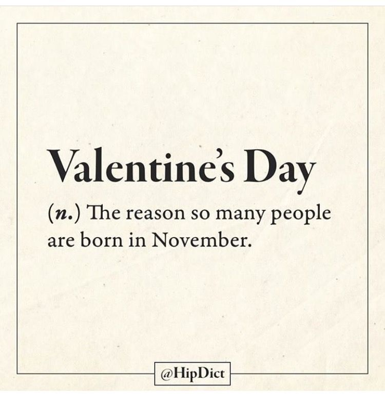 40 Hilarious Memes That Describe How You Really Feel About Valentine S Day Valentines Day Memes Valentines Memes Humor