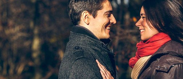 who is matt leblanc dating