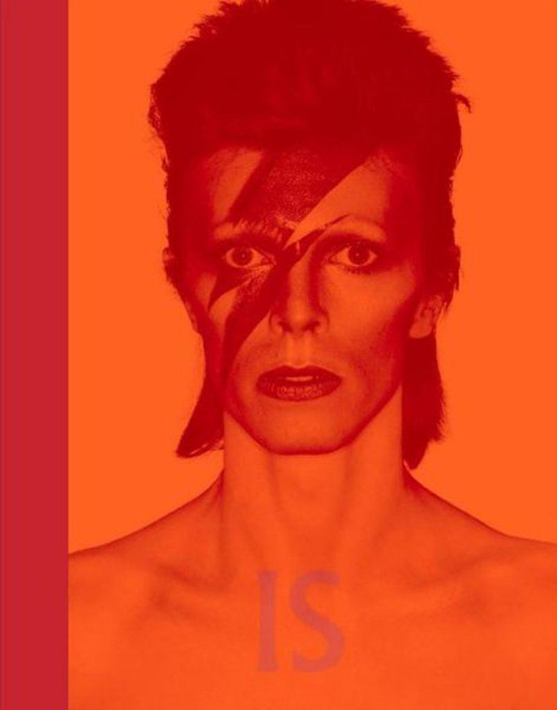 26 best coffee table books of 2013 david bowie and books 26 best coffee table books of 2013 geotapseo Choice Image