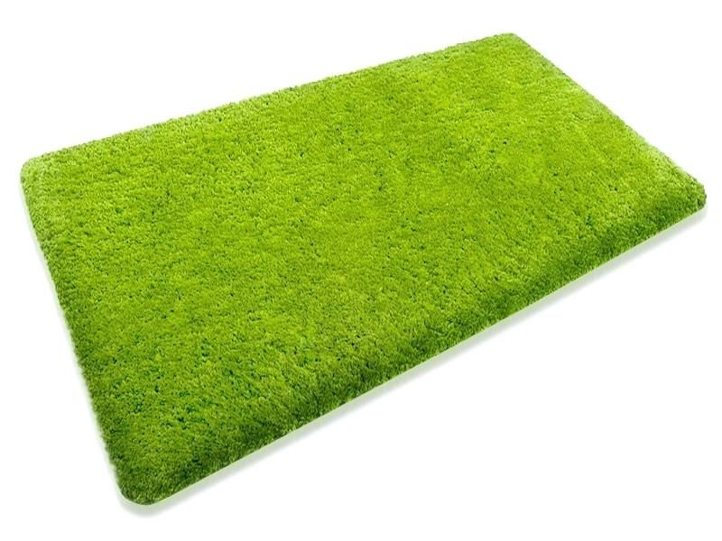 Good Green Bath Rugs Ideas Best Of Green Bath Rugs For Sky Bath