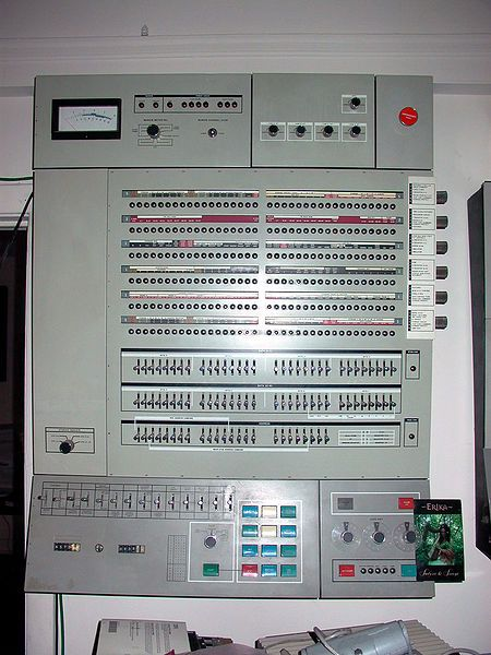 File Ibm360 65 1 Core Jpg