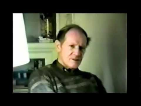 Al Bielek Youtube / Join facebook to connect with al bielek and others you may know.