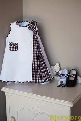 ملابس اطفال - ملابس بنات