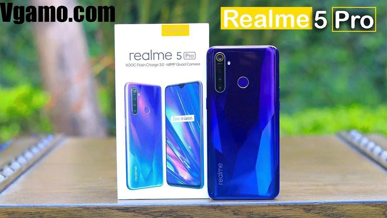 أهلا وسهلا بكم فى موضوع جديد وحصرى على قناة أحمد أصلان حيث المتعة والإثارة والتشويق فى موضوع سابق تكلمنا عن أفضل الط Samsung Galaxy Phone Galaxy Phone Galaxy