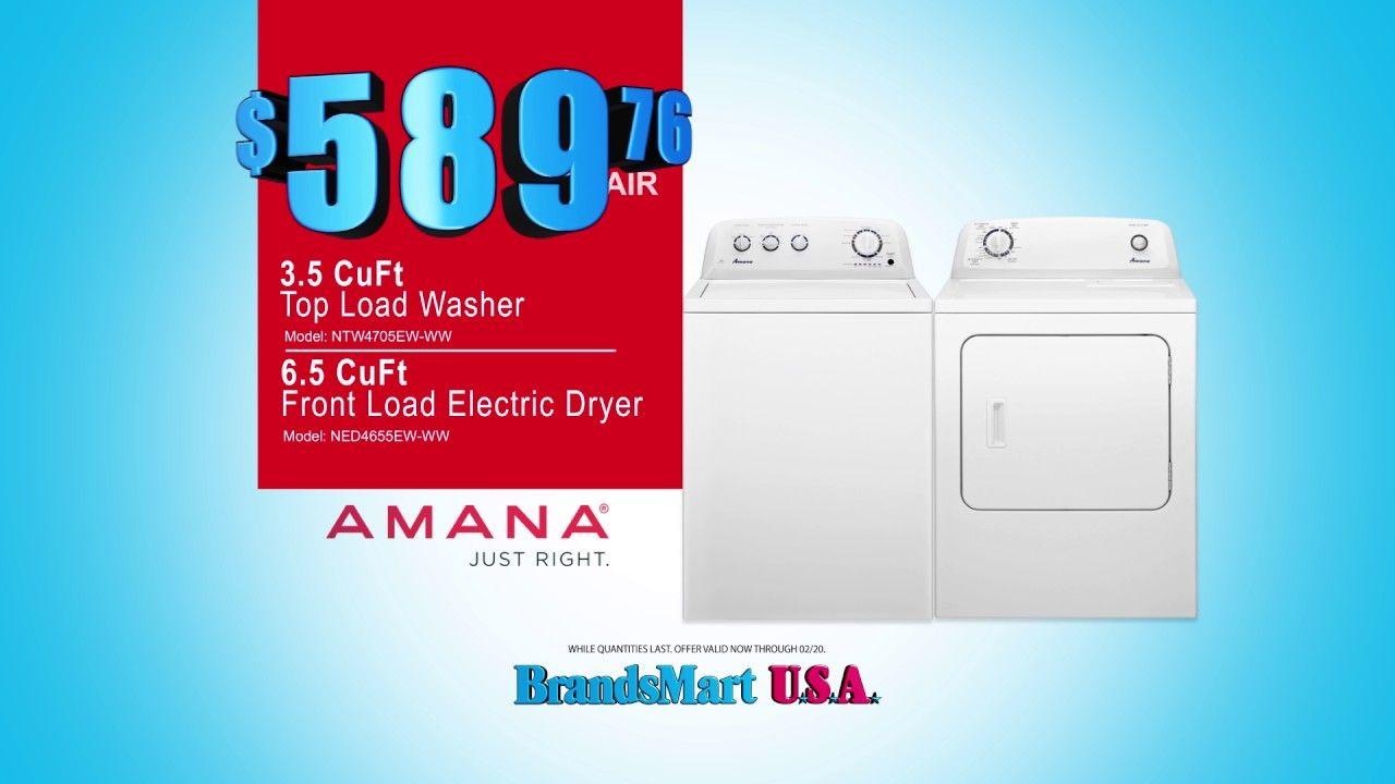 Best Save During The Huge Presidents' Day Sale At Brandsmart 400 x 300