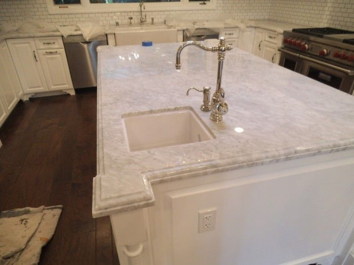 11 Outstanding White Bathroom Countertops Image Ideas