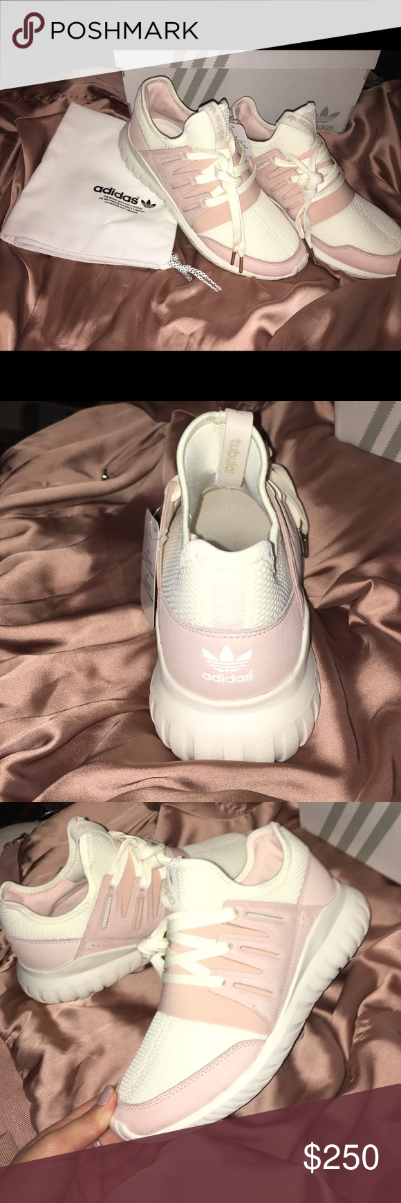 adidas shoes for boys size 35 adidas shoes for women rose gold