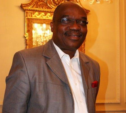 FG says Nigerian ambassador-designates to resume soon The - ministry resume