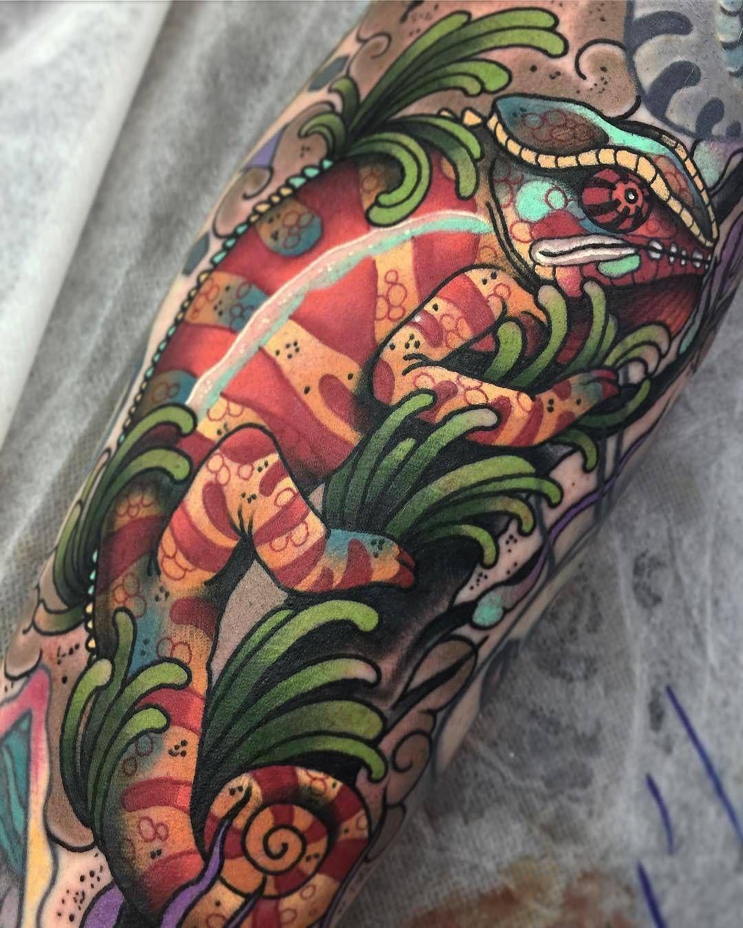 Cactus Tattoo Tattoo Ideas And Inspiration Tattoos Cactus