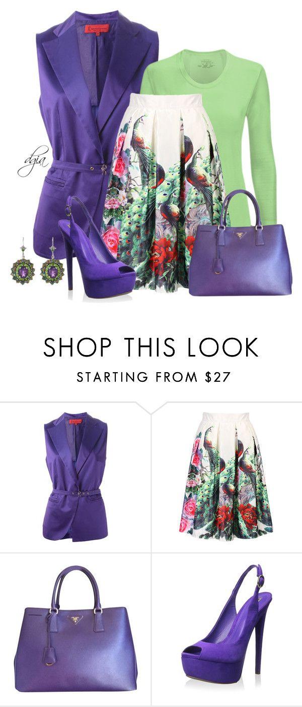 d02c33b1870 Designer Clothes, Shoes   Bags for Women   SSENSE