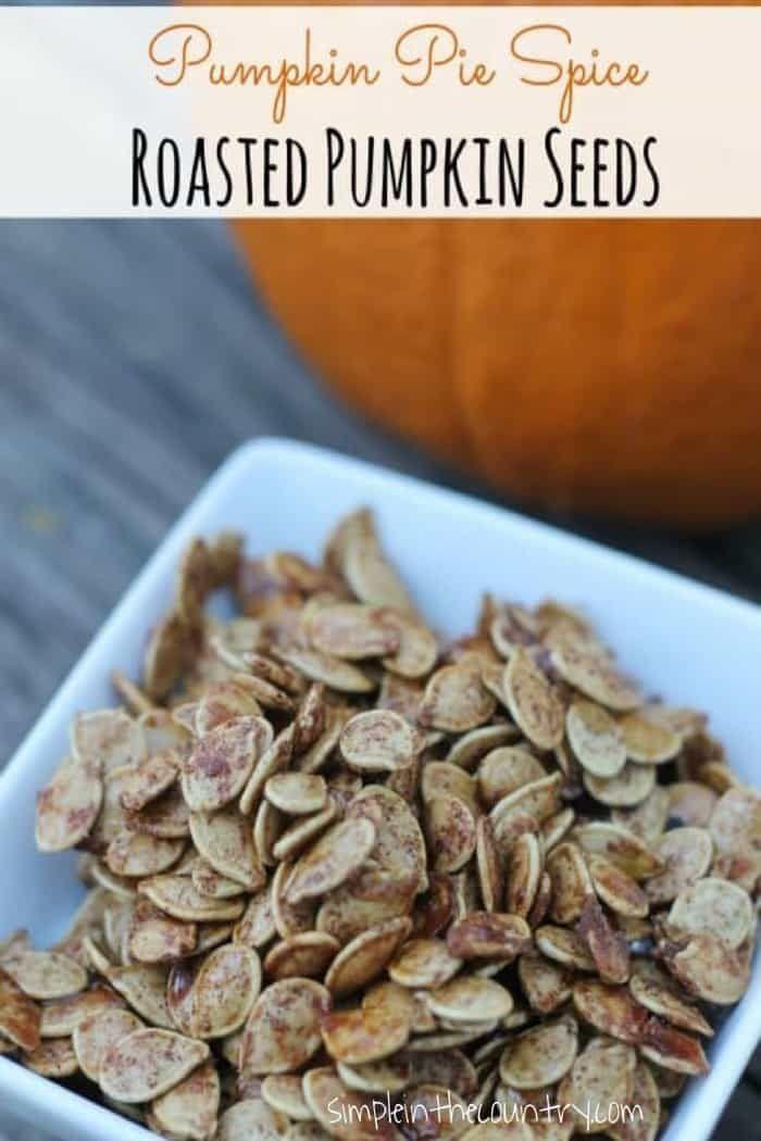 Roasted Pumpkin Pie Spice Pumpkin Seeds #roastedpumpkinseeds Roasted Pumpkin Pie Spice Pumpkin Seeds #pumpkinseedsrecipe Roasted Pumpkin Pie Spice Pumpkin Seeds #roastedpumpkinseeds Roasted Pumpkin Pie Spice Pumpkin Seeds #roastedpumpkinseeds