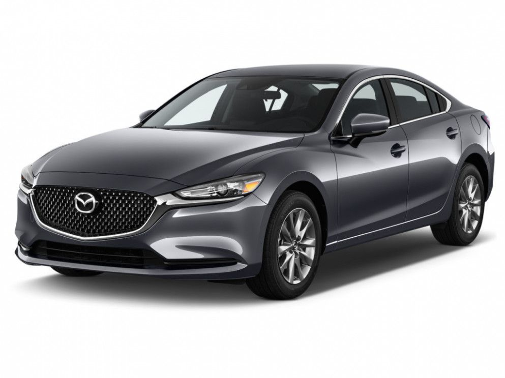 2020 Mazda 6 Awd Mazda Cars Mazda Mazda 6