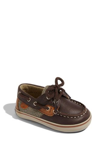 care for sperry top-sider shoes a \/oliver