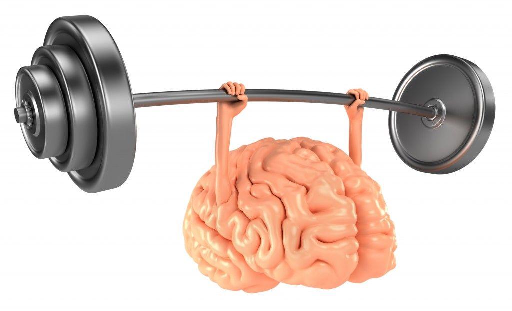 Improve Brain Power with Good Sleep @ http://healthyandstylish.com/improve-brain-power-with-good-sleep/ #brainpower #goodsleep #tipsforbrainpower