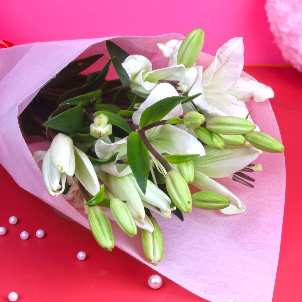 Send Flowers To Chennai Online Flower Delivery Flower Bouquet Delivery Flower Delivery