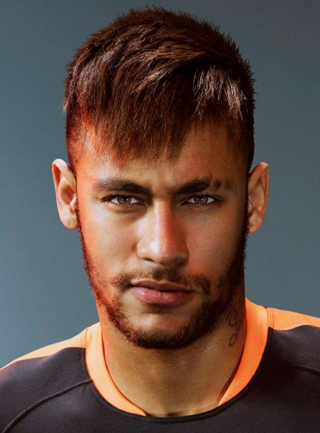 bee598c5226 Neymar HQs