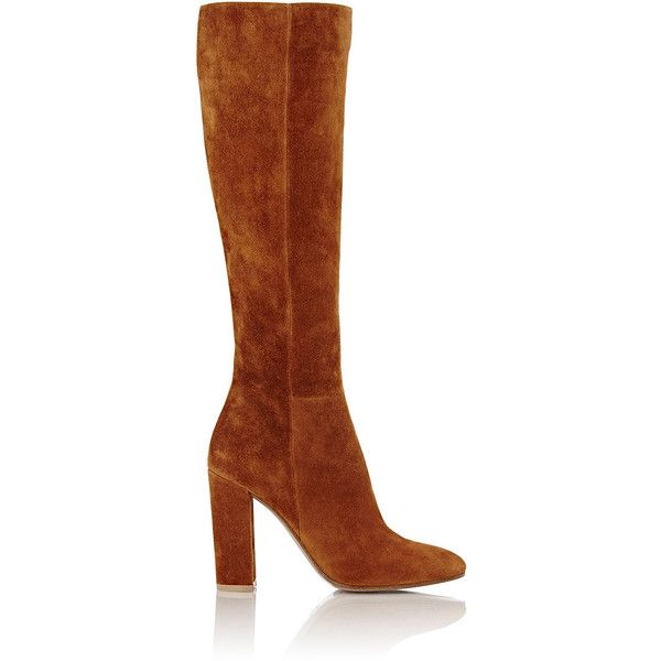 shop offer online Sergio Rossi side zip knee boots the cheapest clearance footaction free shipping shop offer IEbMCGzok