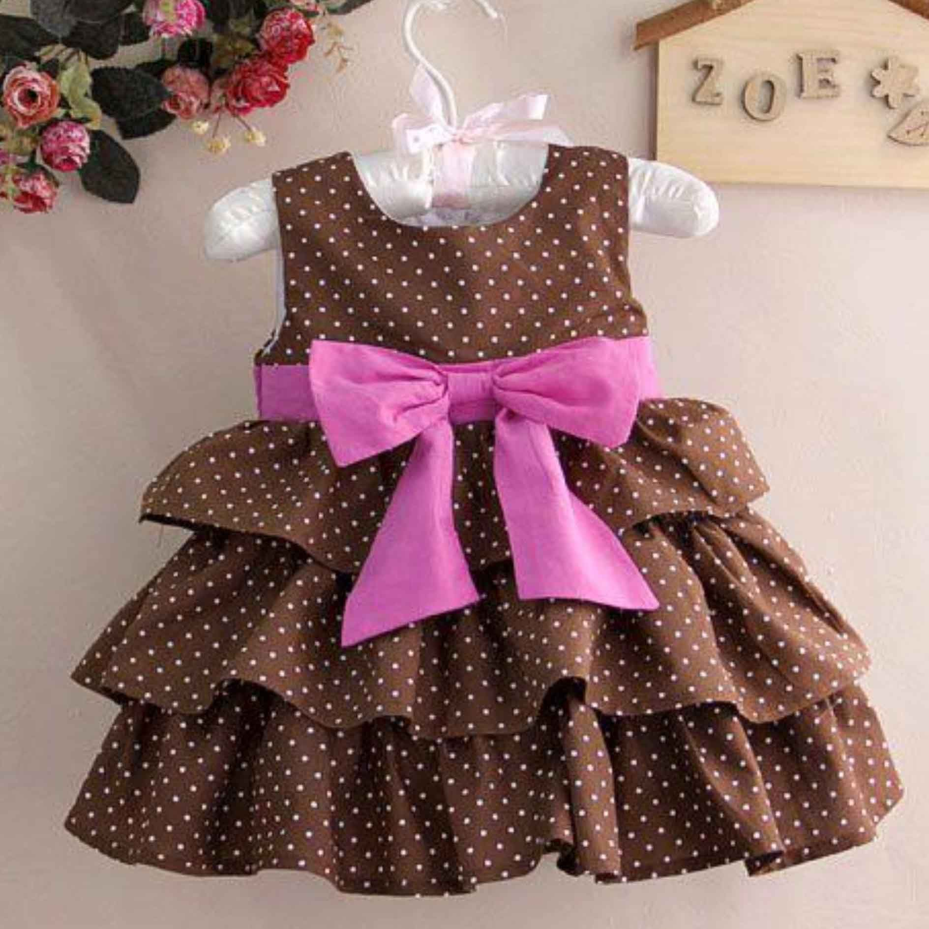 1000 Images About Baju Anak On Pinterest Batik Dress Korea And