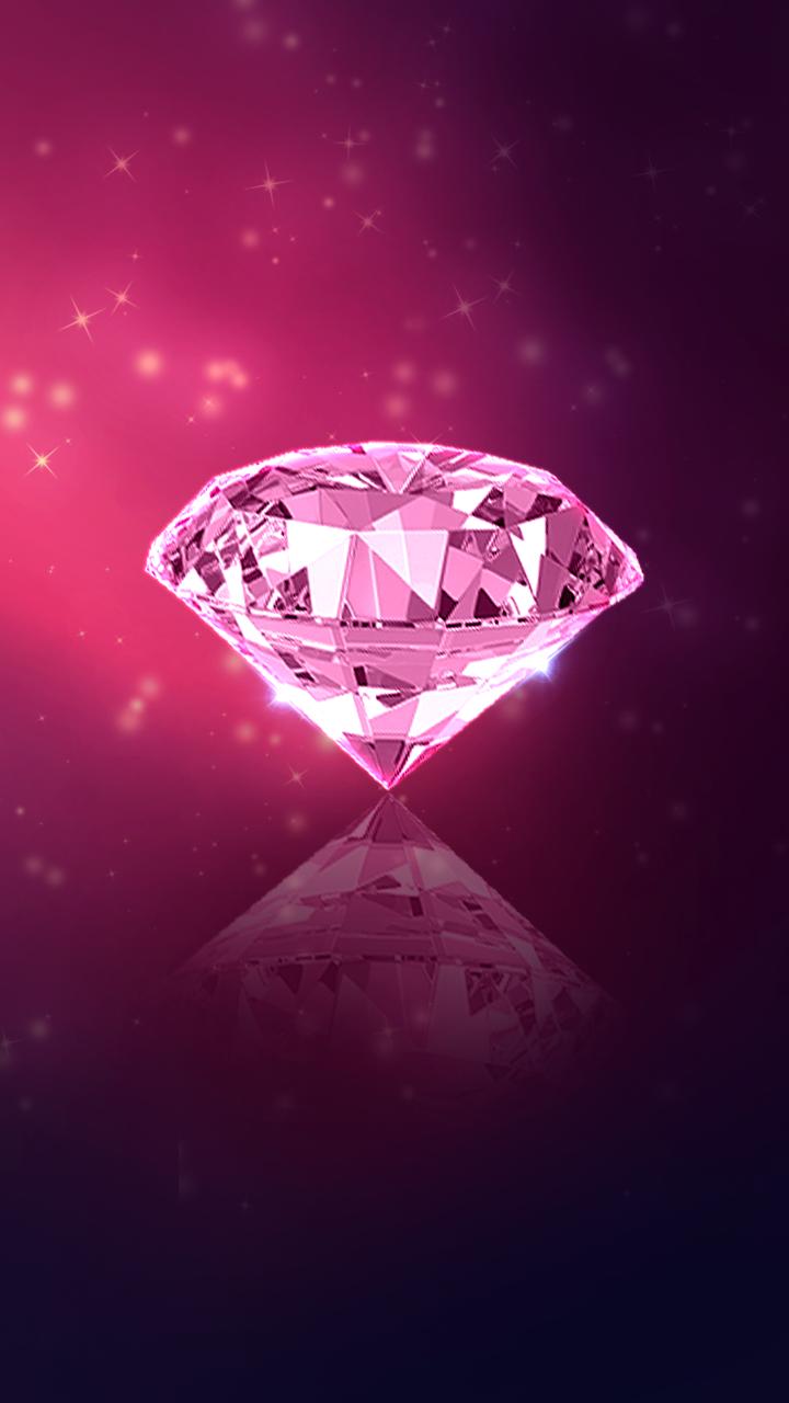 #PINK  #JEWEL #JEWELRY #DIAMOND #DIAMONDS #GEMS #GEM #GEMSTONE #STONES #CRYSTAL #CRYSTALS #BLING #RHINESTONE #SPARKLING #JEWELS