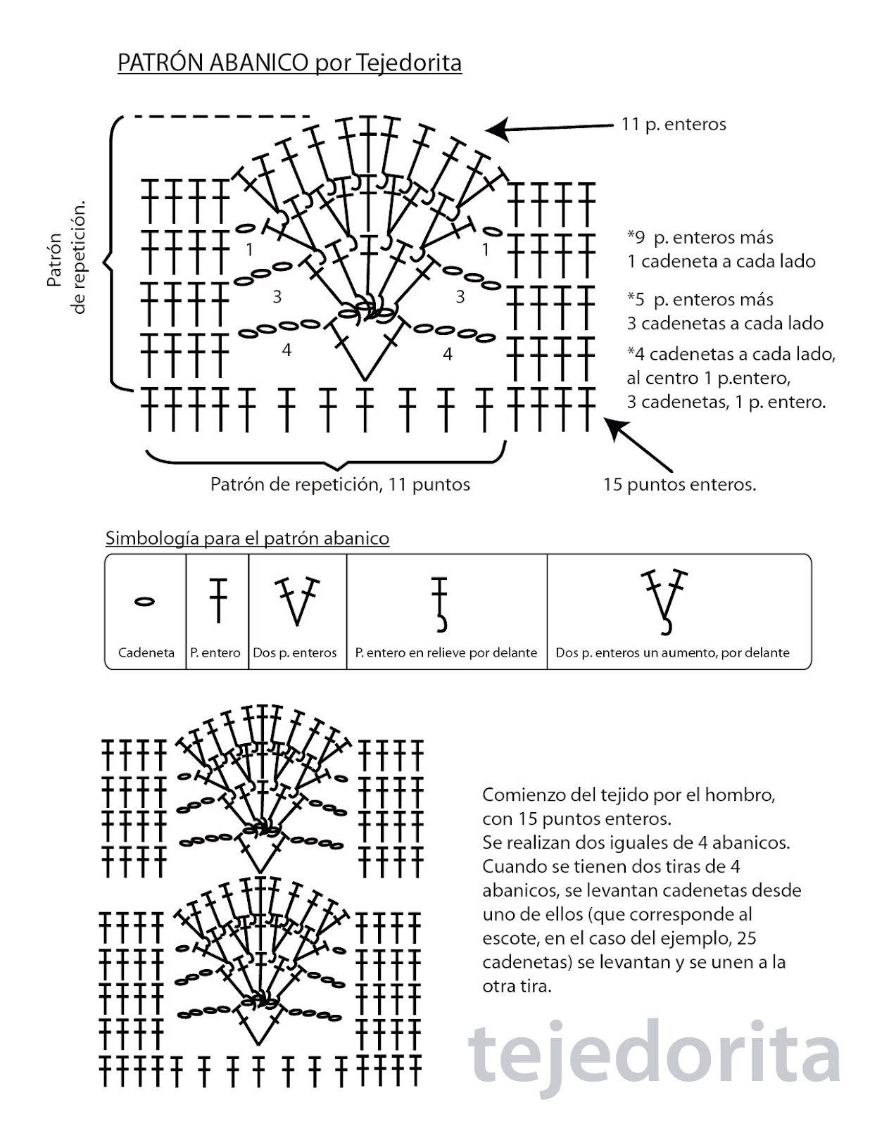 polainas a crochet patrones - Buscar con Google | crochet 4 crochet ...