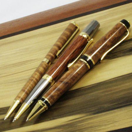 Pen Kits Pen Making Kits Australia Penkits