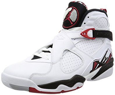 new york b4bf3 27c35 Jordan Air 8 Retro Men s Basketball Shoes Review
