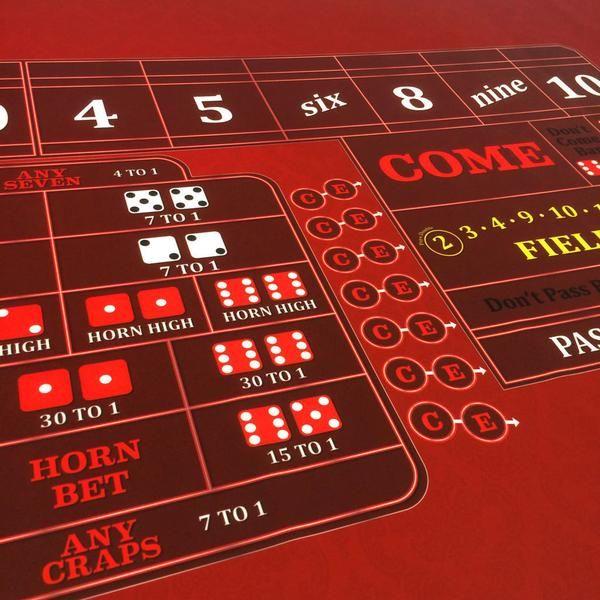 Blackjack hi low count