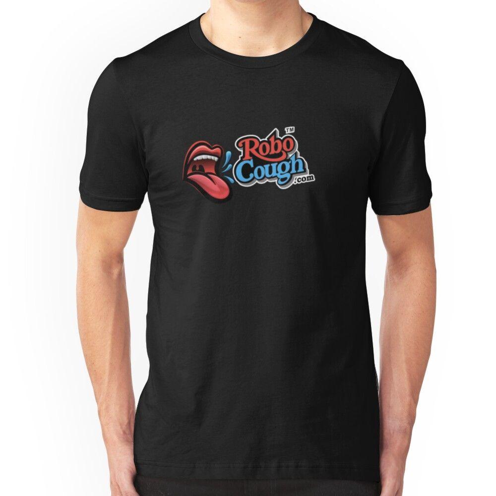Robocough Dxm Slim Fit T Shirt Shirts T Shirt Classic T Shirts Drug information for robo cough by dxm pharmaceutical, inc. robocough dxm slim fit t shirt shirts