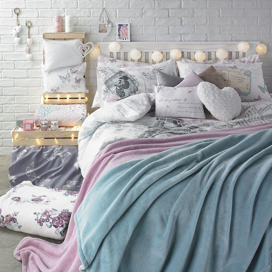 Primark - Back-To-Bed