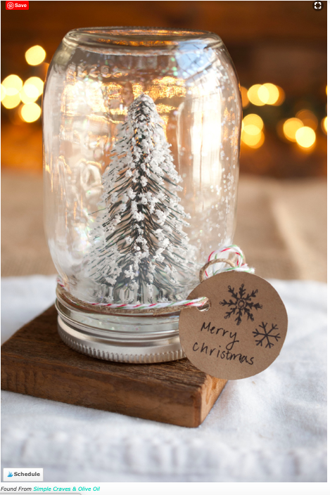 10 Christmas crafts to sell and make holiday cash TODAY #christmascraftstosell