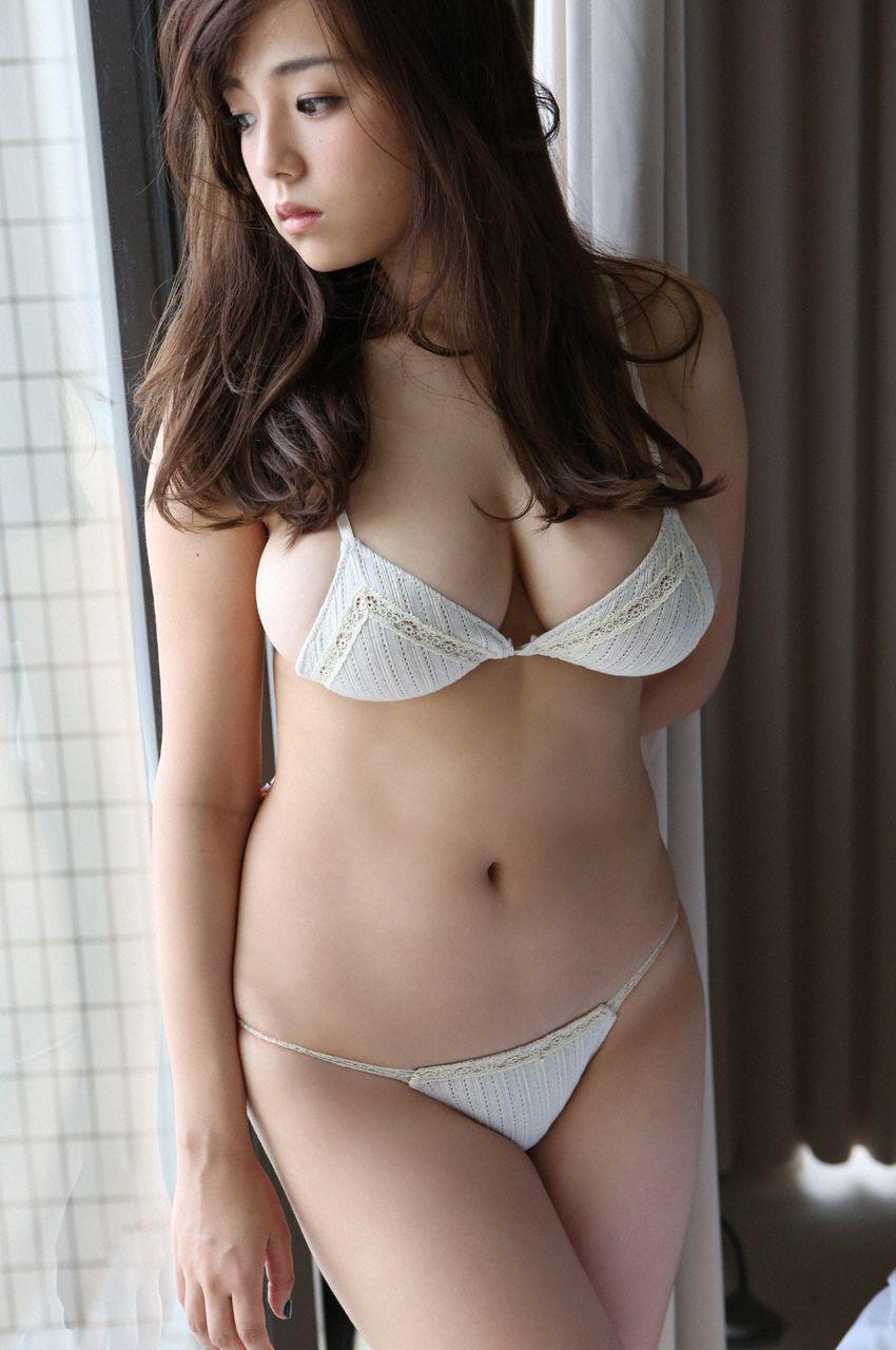 Ai Shinozaki Hot Lingerie, Asian Lingerie, Beautiful Asian Girls, Sexy Asian  Girls,
