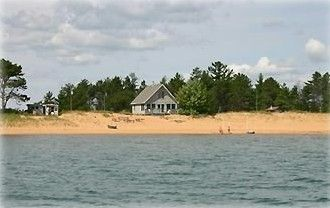 Best Beach On The Keweenaw Big Traverse Bay On Lake Superior Lake Linden Vacation Rentals By Owner Torch Lake Michigan Rentals Wisconsin Vacation