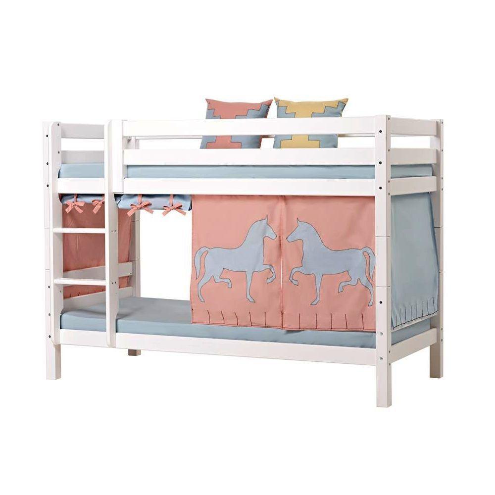 90x200 gnstig amazing cheap matratze x gnstig with matratzen x gnstig with 90x200 gnstig. Black Bedroom Furniture Sets. Home Design Ideas
