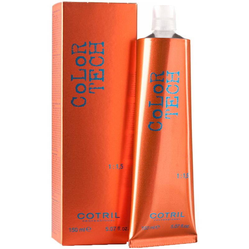 www.hairproductsaward.it | Color Tech - Cotril | Prodotti HPA ...
