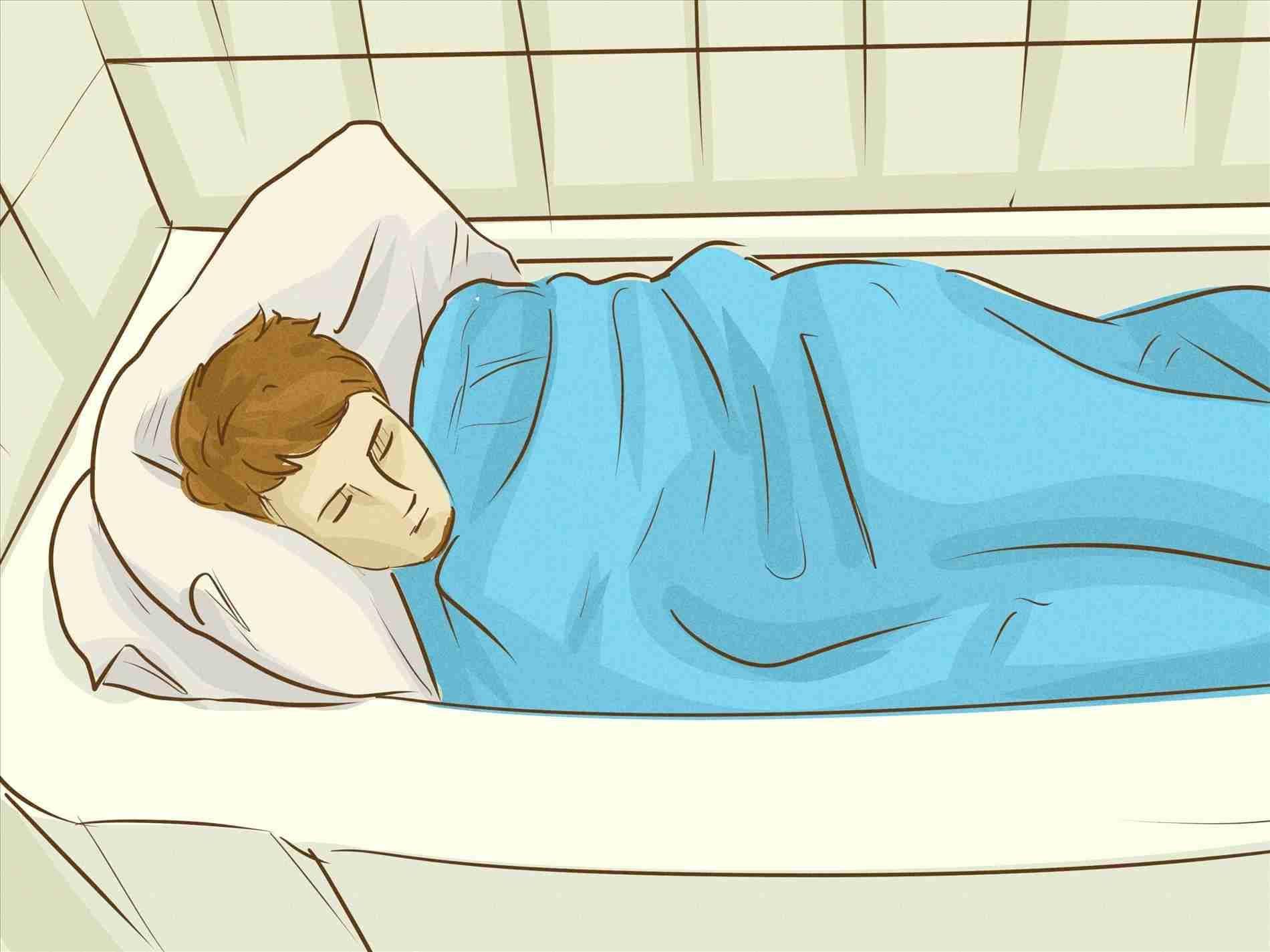 New post Trending-bathtub bed-Visit-entermp3.info | Trending Ideas ...