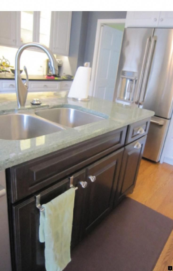 discover more about quartz countertops follow the link to learn more the web presen on outdoor kitchen quartz id=49257