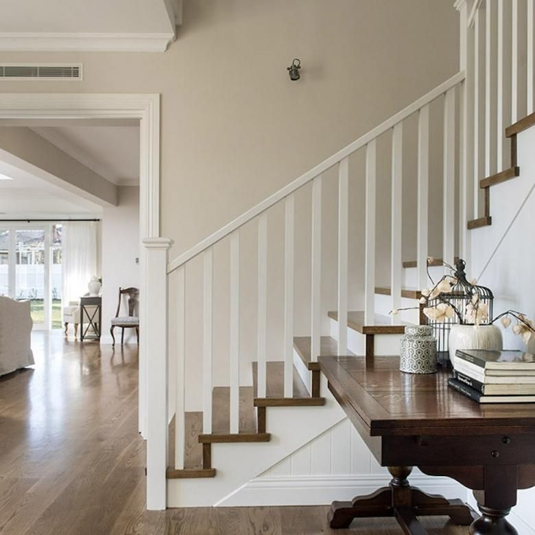 The Long Island - Oswald Homes - Luxury Home Builders ...