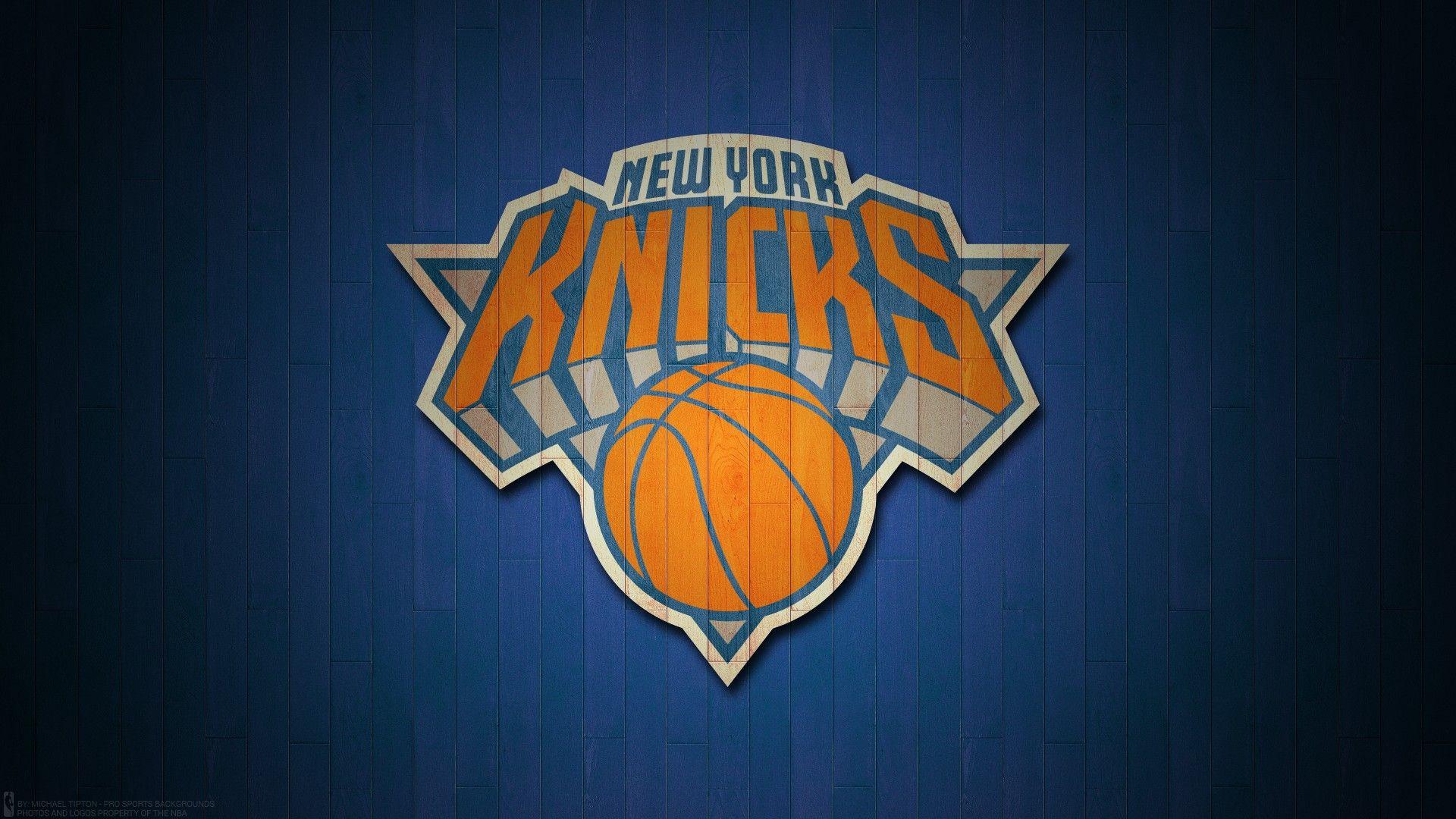 Ny Knicks Wallpaper Hd Nba Wallpapers New York Knicks New York Knicks Logo