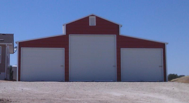 American Steel Carports Steel Carports Steel Buildings Agricultural Buildings