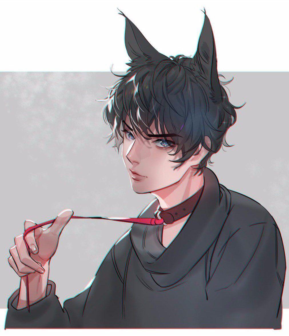 Faceclaims Anime Anime Guys Kawaii Anime