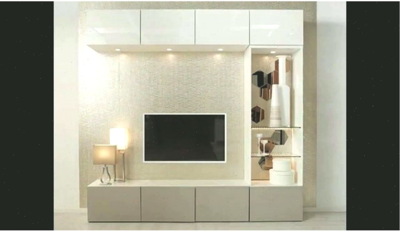 30 Simple Tv Unit Designs For Living Room Simple Tv Unit Design Modern Tv Wall Tv Unit Design