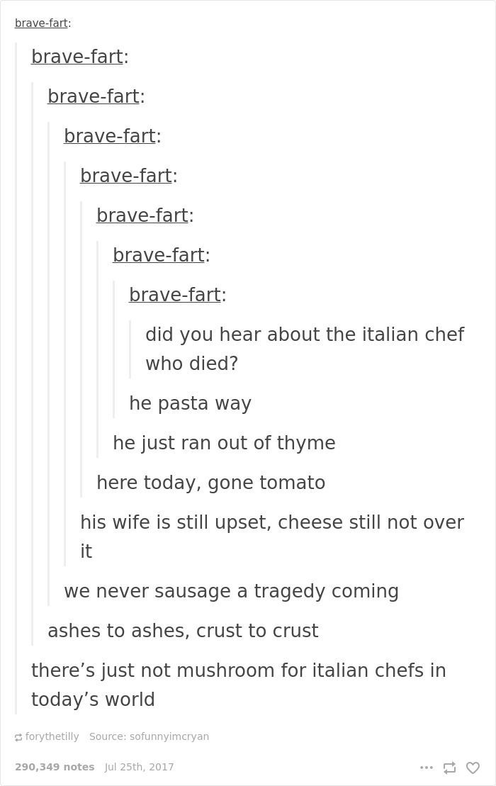 20 Memes About Italians That Are Absolutely Hilarious Italian Joke Love Memes Funny Funny Memes Sarcastic