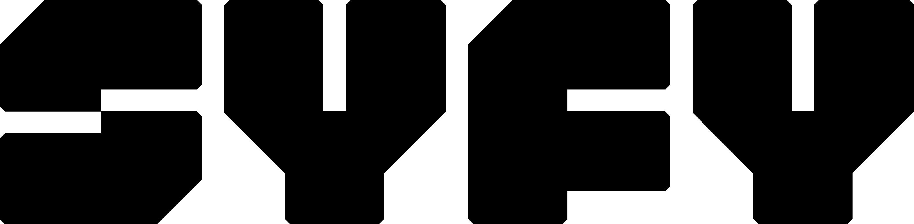 Syfy Tv Channel Logo Eps Pdf Png Svg Download Emissoras De Tv Cinema