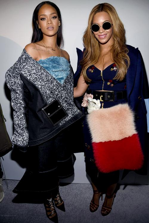 The Good Things Rihanna Beyonce At Kanye West X Adidas Fashion Kanye West Style Fashion Kanye West Adidas