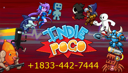 Pogo image by Pogo Game on pogo game customer support